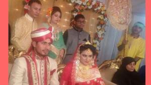 ashraful-with-wife