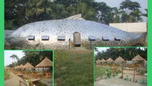hilsa-restaurent