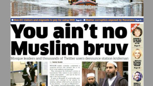 you-aint-no-muslim