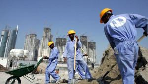 Soudi-Arabia-Labour