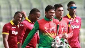 bangladesh-junior