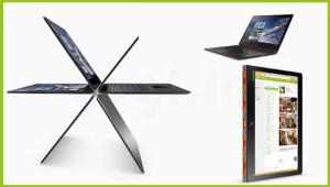 thin-laptop