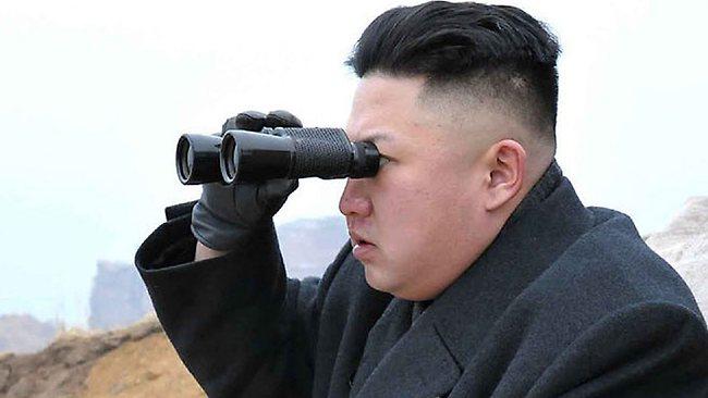 korea-politics-kim