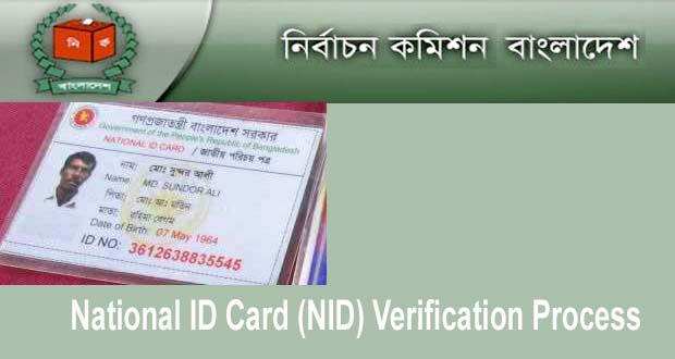 National-ID-Card-NID-Verification-Process