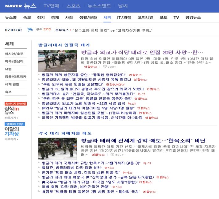 gulsan korea 1