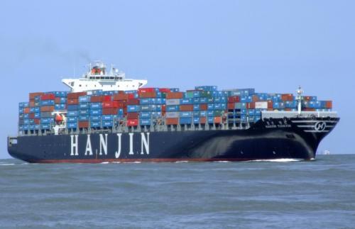 hanjin-3_0