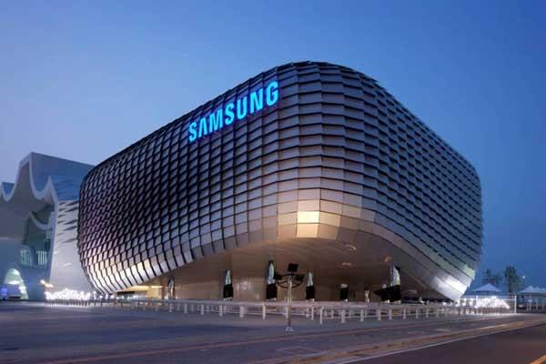 base_1480345791-yeosu-expo-samsung-pavilion