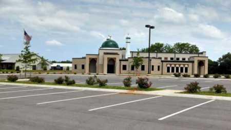 mosque-california