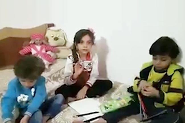 siriya
