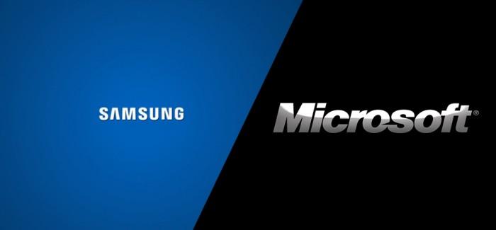 wpid-samsung-vs-microsoft-700x325