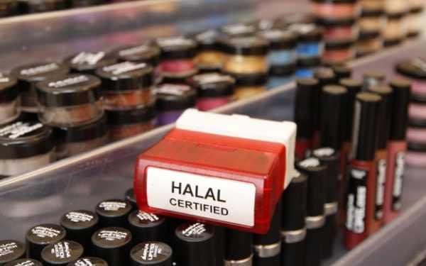 base_1482752005-global-cosmetics-news