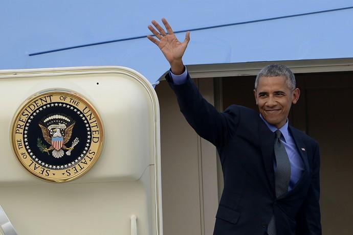 161114-obama-last-trip-feature