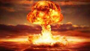 NuclearWarHeader