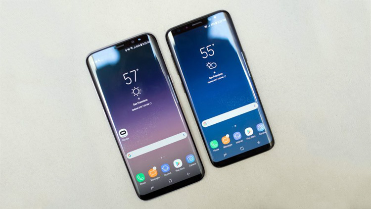 Samsung-Galaxy-S8-and-S8-Plus