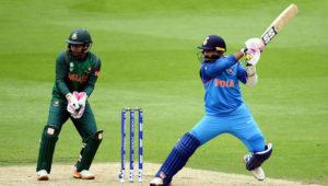 bangladesh-india