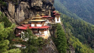 bhutan-tourist-spot