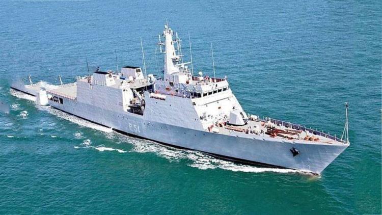indian-ship