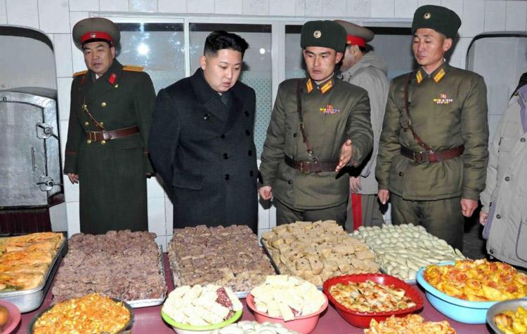 kim-Imported-Food