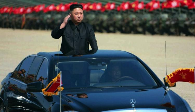 kim-cars