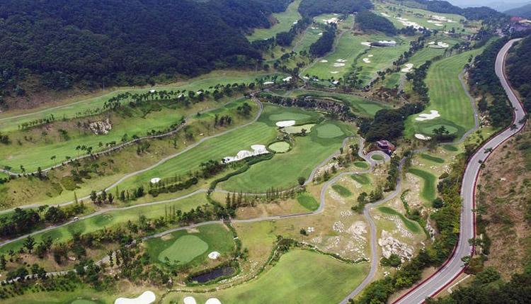 kim-golf