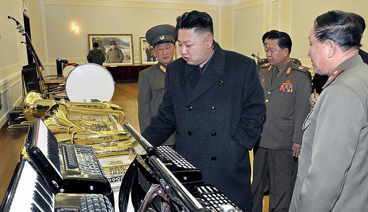 kim-piano