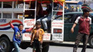 leguna-service-in-dhaka
