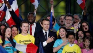 macron-new-president-of-france