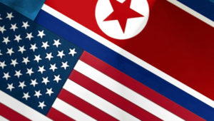 north-korea-usa