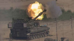 south-korea-fire