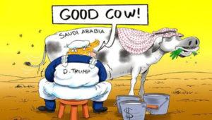 trump-saudi-arabia-cartoon