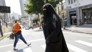 britain-muslim-women