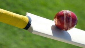 cricket-ball-hat