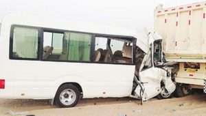 kuwait-accident