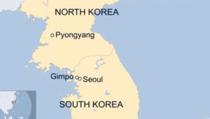north-korean-army
