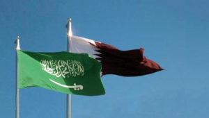 qatar-soudi