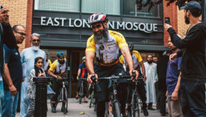 London-to-Saudi-by-Cycle