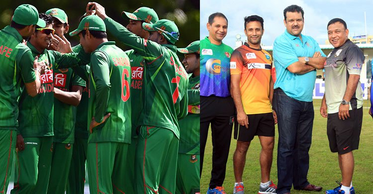 bangladesh-cricket-old-new