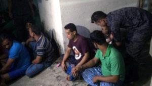 bangladeshi-labour-in-malaysia