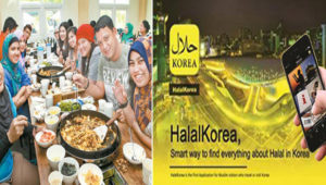 halal-food-in-South-Korea
