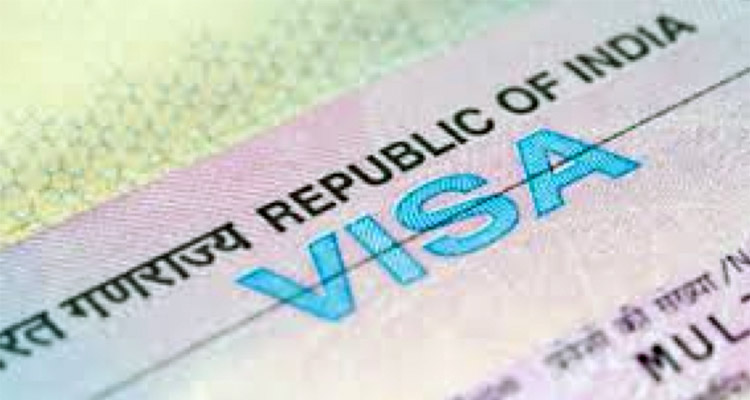india-visa