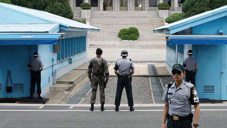 korea-discussion-place