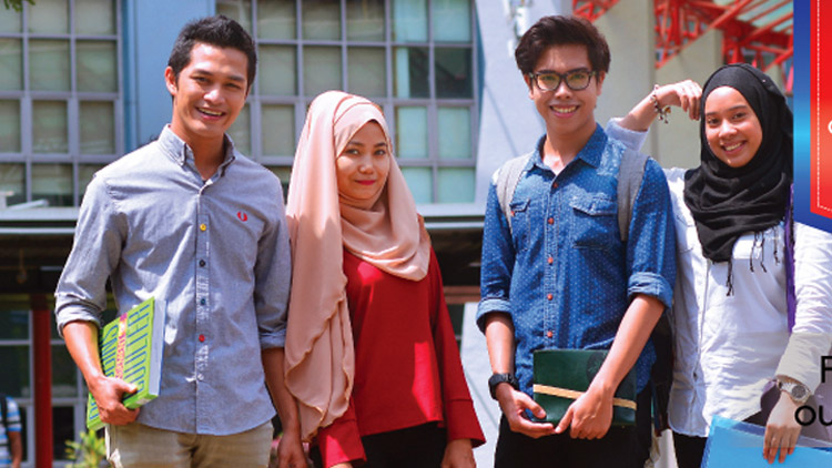 malaysia-student