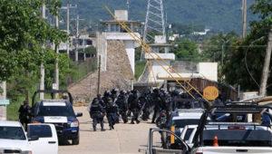 mexico-jail