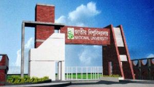 national-university