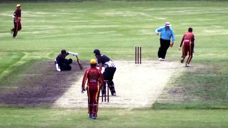 one-ball-three-injure
