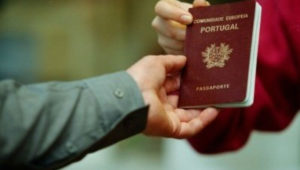 portugal-passport