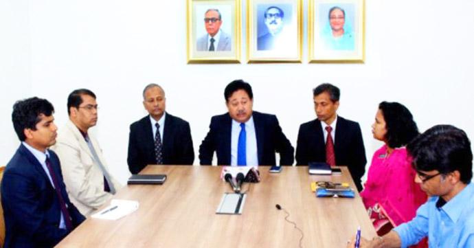 press-breafing-in-malysia-embassy