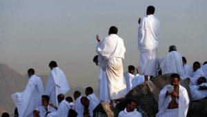 qatar-haji