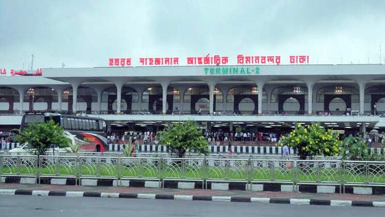 shajalal-international-airport