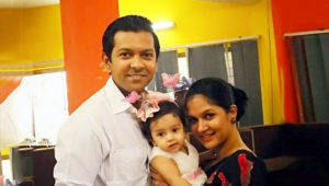 tahsan-mithila-with-daughter